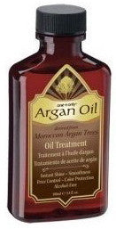 One 'n Only Argan Oil Oil Treatment 3.4 oz.