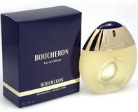 Boucheron for Women Eau de Toilette Spray 1.7 oz.