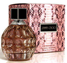 Jimmy Choo for Women Eau de Toilette Spray 3.3 oz.