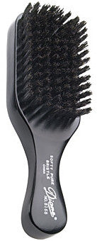 Diane Softy Club Brush 7""