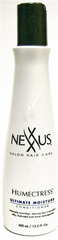 Nexxus Humectress Ultimate Moisture Conditioner 13.5 oz.