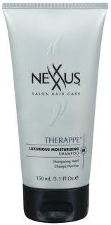 Nexxus Therappe Luxurious Shampoo 5.1 oz.