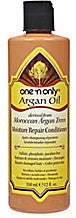 One 'n Only Argan Oil Moisture Repair Conditioner 12 oz.