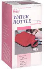 Cara Water Bottle 2 Quart