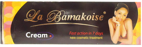 La Bamakoise Cream 50 ml