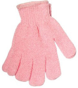 Diane Exfoliating Glove 1 Pair