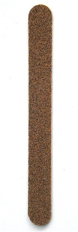 Diane Emery Board 80/80 Grit Extra Coarse 5-Pack
