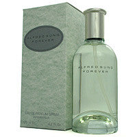 Alfred Sung Forever For Women Eau de Parfum Spray 4.2 oz.