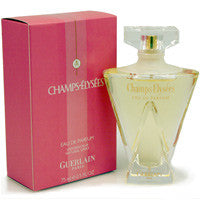 Champs-Elysees by Guerlain For Women Eau de Parfum Spray 2.5 oz.