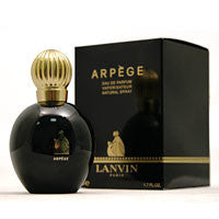 Arpege by Lanvin For Women Eau de Parfum Spray 1.7 oz.