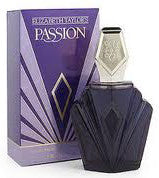 Passion by Elizabeth Taylor for Woman Eau de Toilette Spray 2.5 oz.