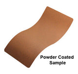 rust powder coating
