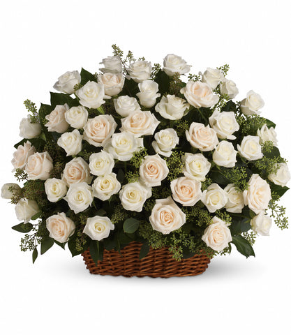 Florist in Coral Gables. Beautiful designs and efficient service. Flowers for any occasion.