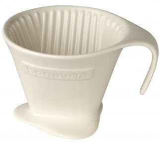 Bonavita .5L Mini Kettle