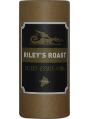 RILEY'S ROAST - Green Dragon Coffee