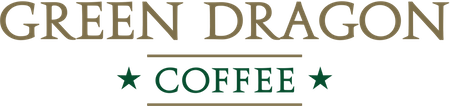 Green Dragon Coffee