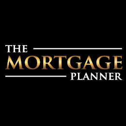 Mortgage Planner Membership