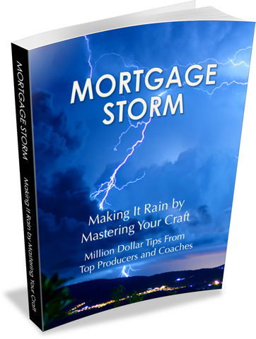 Mortgage Storm