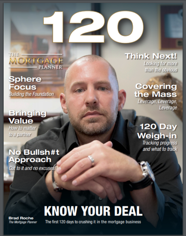 120- KNOW YOUR DEAL