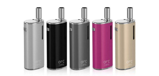 Arc Nano Kit - Vape Town