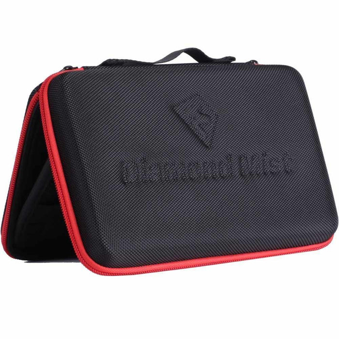 Diamond Mist Vape Case - Vape Town