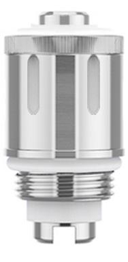 Eleaf TECC GS Air & CS Air Coil - Vape Town Online