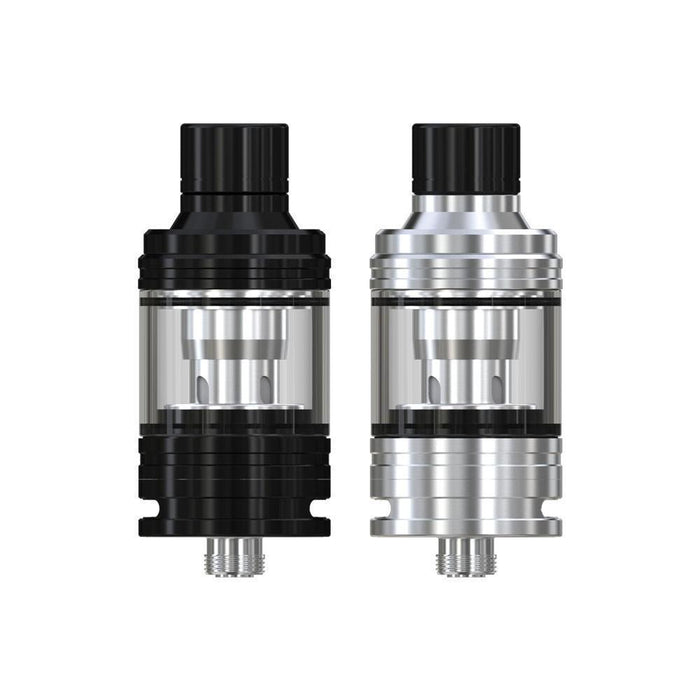 Melo 4 / Arc Evo Slider 2 Tank Replacement Glass - Vape Town