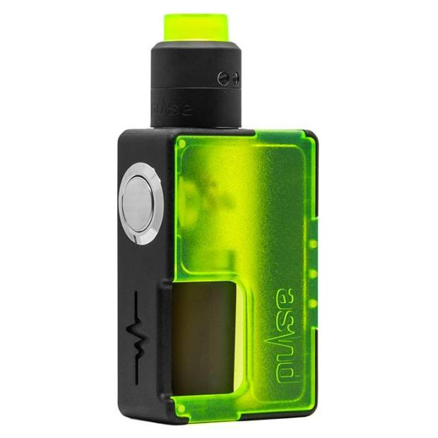 Vandy Vape Pulse BF Kit - Vape Town Online