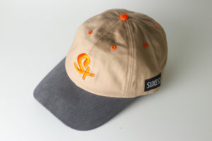 SX Dad Hat