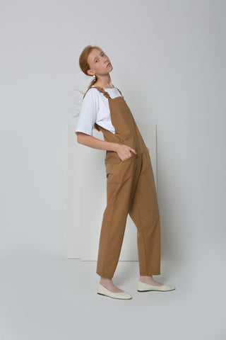 Long Shirt Kobo in Viscose Colors