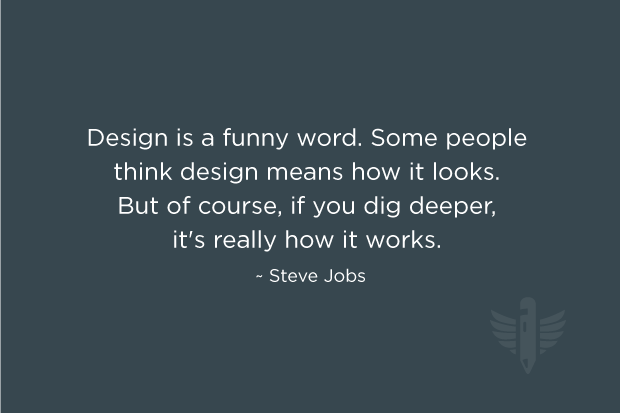 25 Favorite Quotes On Art Design And Creativity Popicon