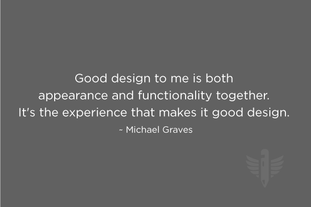 Quotes About Art And Design