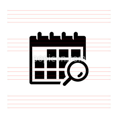 Appointment Calendar Search