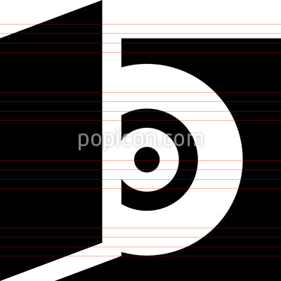CD Jewel Case Vector Icon
