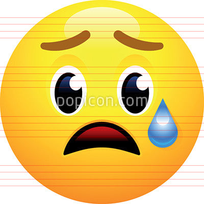 Free Disappointed Emoticons Cliparts, Download Free Clip Art, Free Clip Art  on Clipart Library