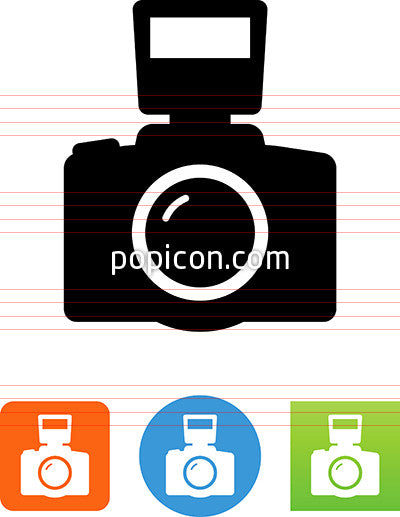 $1.99 Icons Page 63 - Popicon