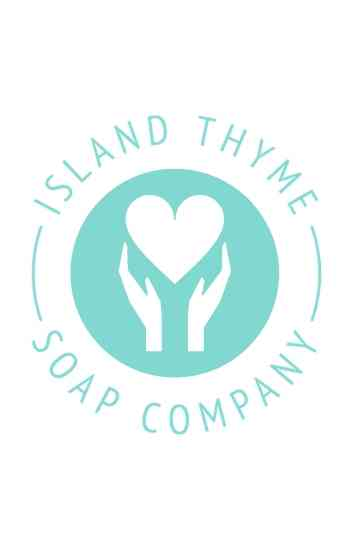 Island Thyme Soap Company Giving Back
