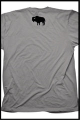 BUF NY Arrows t-shirt