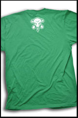 Irish Whiskey t-shirt