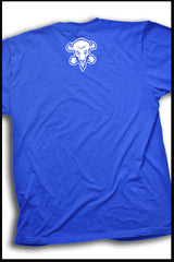 Buffalo Hockey t-shirt