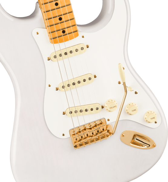 2019 Fender Limited Edition Mary Kaye Stratocaster