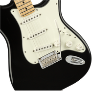 Fender Player Stratocaster - Assorted Colors