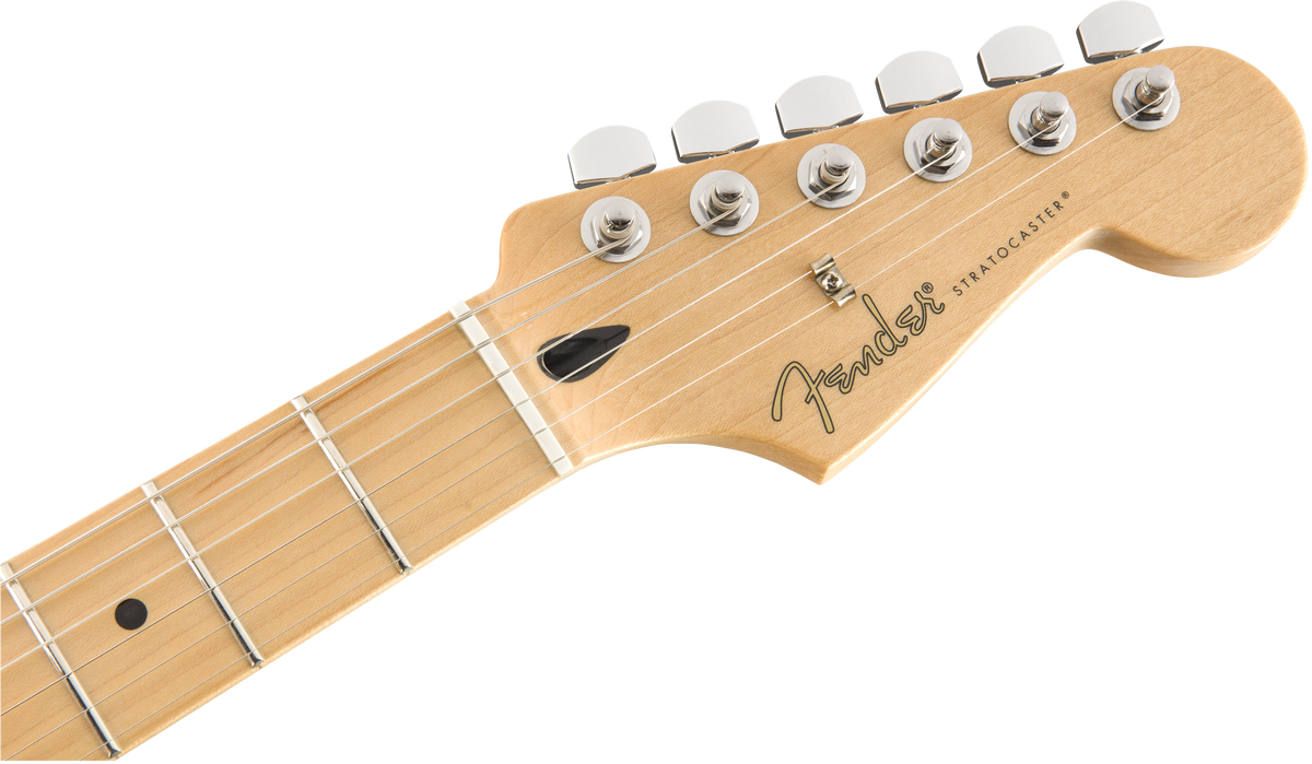 Fender Players Series Stratocaster