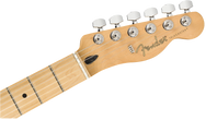 Fender Players Series Telecaster - Three Tone Sunburst