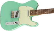 Vintera 60's Telecaster Modified