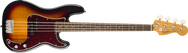 Squier Classic Vibe '60S Precision Bass By Fender