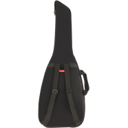 Fender F405 Electric Gig Bag