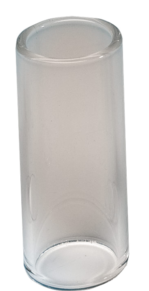 Fender Glass Slide 3 Medium