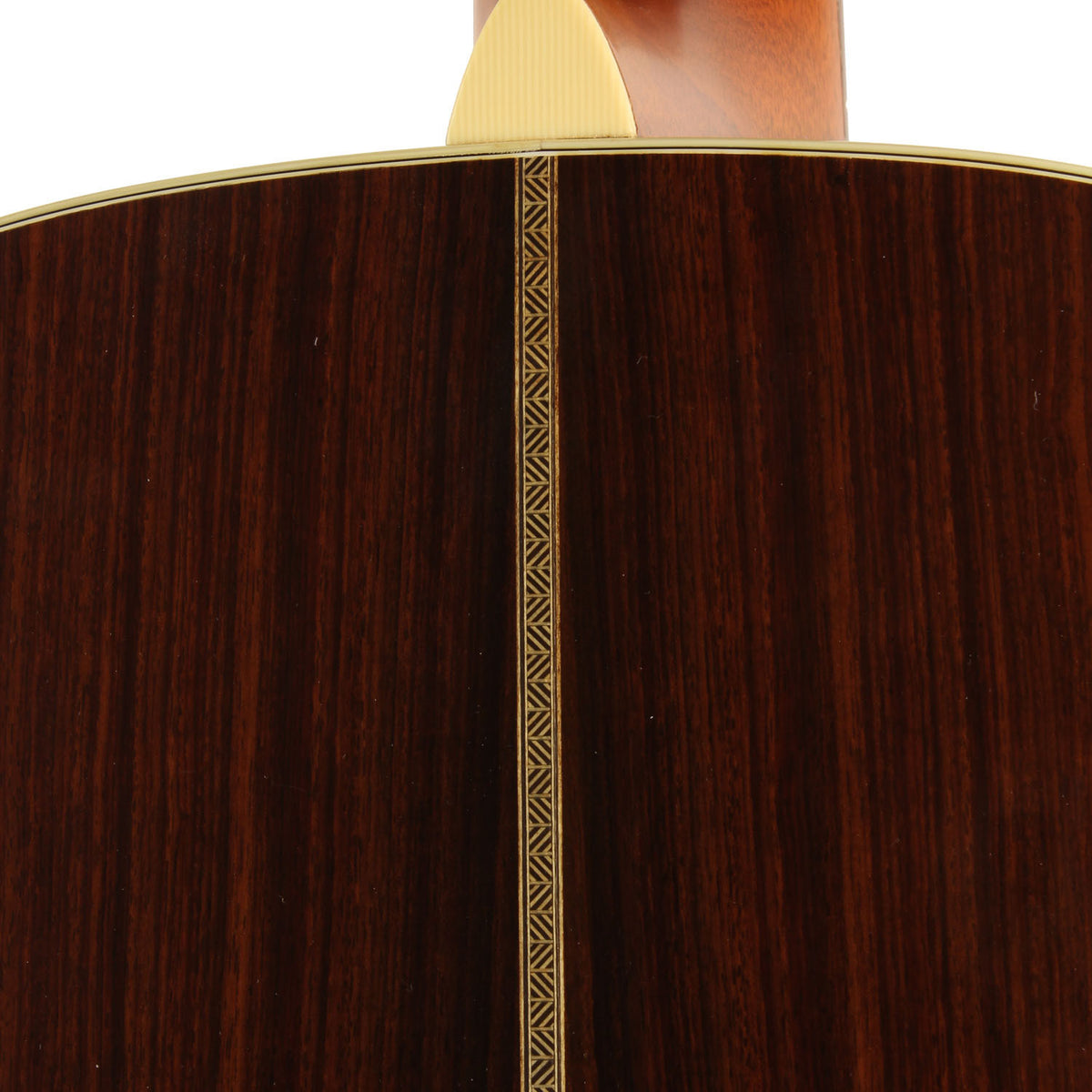 2002 Martin HD-28VS - Garrett Park Guitars  - 10
