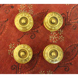 1953-1955 Gibson Les Paul knobs - Garrett Park Guitars  - 1